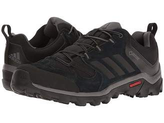 adidas Outdoor Caprock GTX