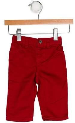 Ralph Lauren Four Pocket Pants