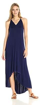 Splendid Women's Rayon Jersey Hilo Dress