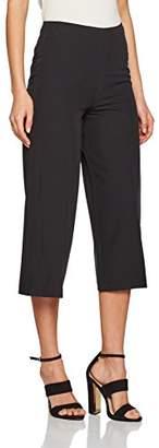 Miss Selfridge Women's Crop Trousers,6