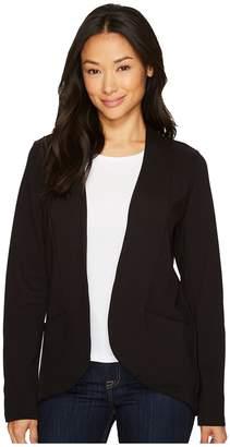FIG Clothing Pif Blazer Women's Jacket