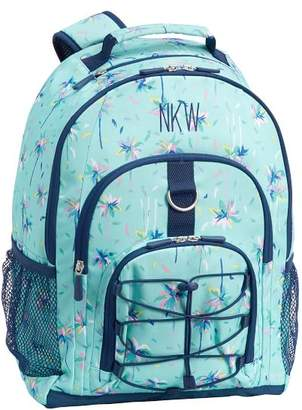 Pottery Barn Teen Gear-Up Palm Springs Pool Backpack