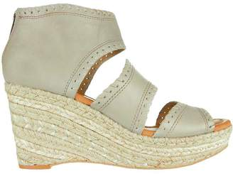 Corso Como Joyce Wedge Sandal - Women's
