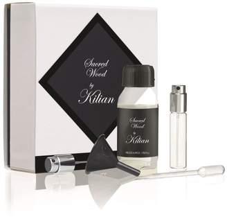 By Kilian Sacred Wood Eau de Parfum Refill 50ml