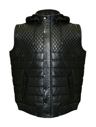 Asstd National Brand Quilted Vest