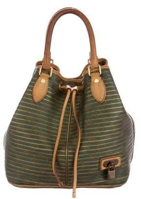 Louis Vuitton Eden Neo Bag
