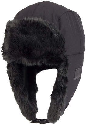 EXACT FIT Exact Fit Wireless Headphone Trapper Hat