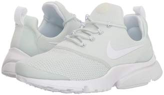 Nike Presto Fly Women's Classic Shoes