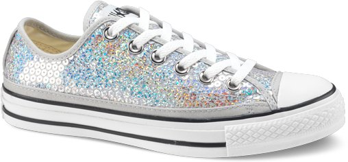 All Star Sequins