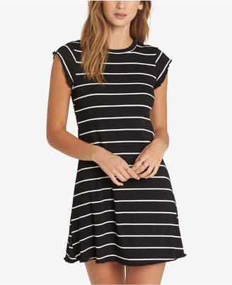 Billabong Juniors' Right Move Striped Dress