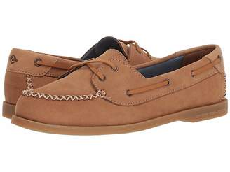Sperry A/O Venice Leather