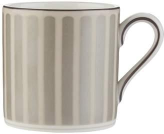 Wedgwood Parklands Espresso Cup