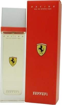 Ferrari Racing Cologne by for Men. Eau De Toilette Spray 3.3 Oz / 100 Ml.