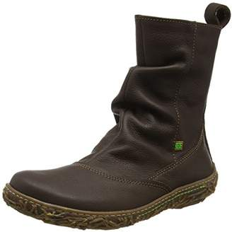 El Naturalista Women's N722 Nido Boot