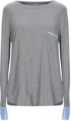 Purotatto T-shirts - Item 12274087QT