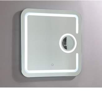 Vanity Art Lighted Bathroom/Vanity Mirror