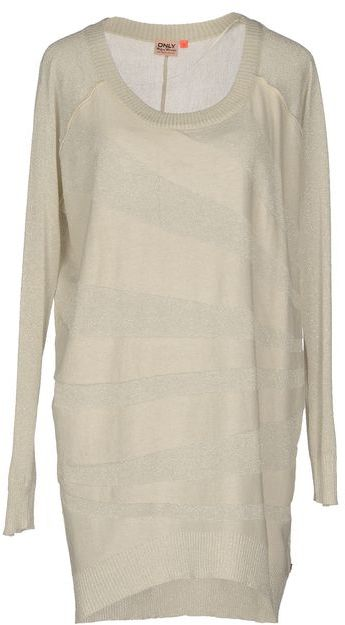 Only Long sleeve sweater