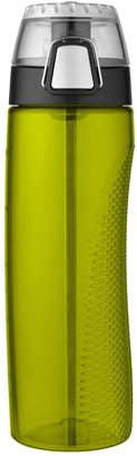 Thermos Eastman Tritan Hydration Bottle