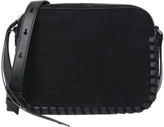 AllSaints Cross-body bags - Item 45423619DC