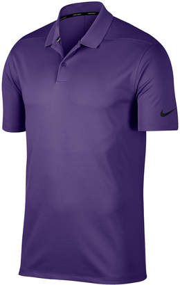Nike Men Dry Victory Golf Polo