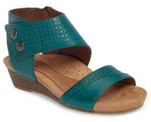 Rockport Cobb Hill Hollywood Sandal