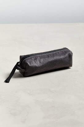 Urban Outfitters Pencil Case