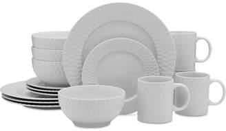Pfaltzgraff Laurel 16-Pc. Dinnerware Set