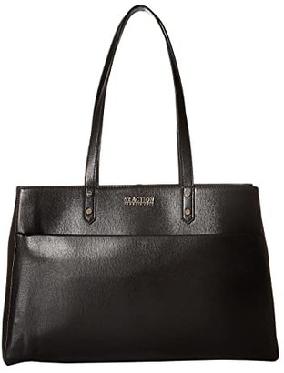 Kenneth Cole Reaction Downtown Darling - Trench Tote