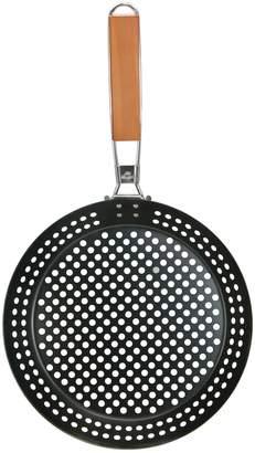 Mr. Bar-B-Q Mr. Bar B Q Nonstick BBQ Skillet Basket