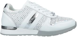 Laura Biagiotti Low-tops & sneakers - Item 11602856RP