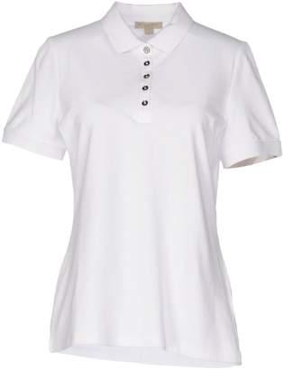 Burberry Polo shirts - Item 37960532LT
