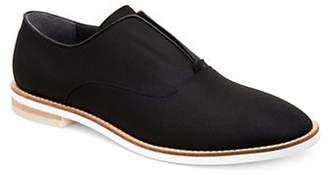 Calvin Klein Auston Slip-On Loafers