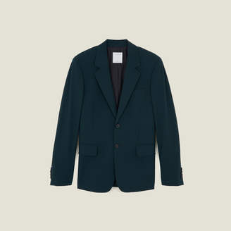 Sandro Suit Jacket