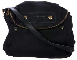 Marc by Marc Jacobs Preppy Natasha Messenger Bag