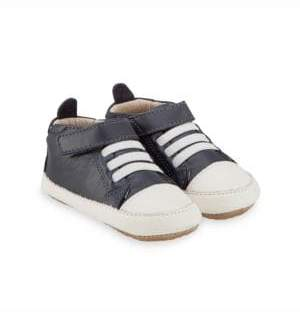 Old Soles Baby's Lace Sneakers
