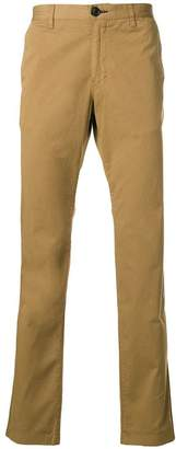 Paul Smith regular fit chinos