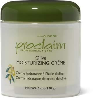 Proclaim Olive Moisturzing Leave In Creme
