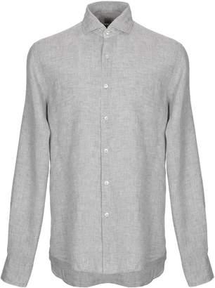 Xacus Shirts - Item 38796766WK