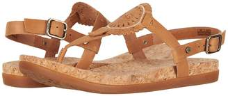 UGG Ayden II Women's Sandals