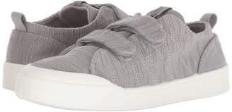 Roxy Trevor Women's Shoes