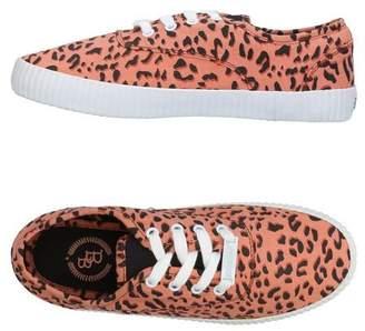Boom Bap BOOMBAP Low-tops & sneakers
