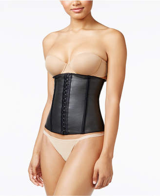 ab13ce3fbc6 Leonisa Women Extra Firm Control Latex Waist Trainer 015791