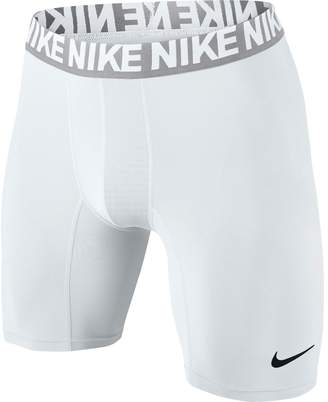 Nike Men's Dri-FIT Base Layer Compression Cool Shorts