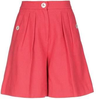 Roberto Collina Mini skirt
