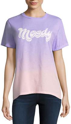 Freeze Moody Tee - Junior