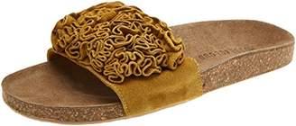 Musse & Cloud Women's Sisleysu Open Toe Sandals