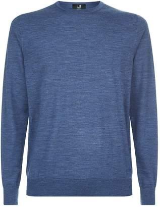 Dunhill Merino Wool Sweater