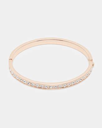 Ted Baker CLEMARA Swarovski® crystal bangle