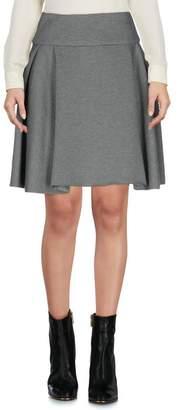 Blugirl (ブルーガール) - ブルーガール ブルマリン ミニスカート