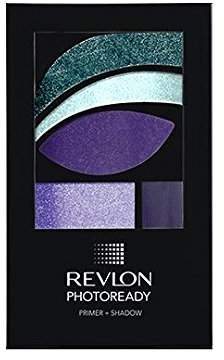 Revlon Limited Edition Photoready Primer + Eye Shadow - 540
